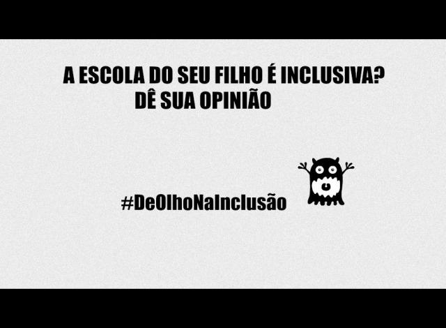 INCLUSAO_TODAS